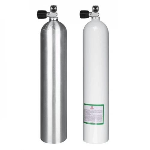Luxfer Aluminium 40 cf (5.71 Litre)