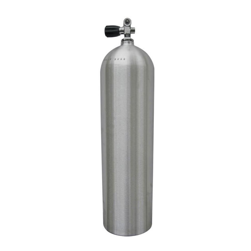 Luxfer Aluminium 80 cf (11.1 Litre)